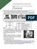 sistem-de-calcul.pdf