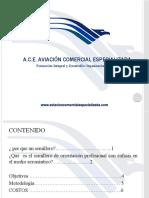 semillero PRESENTACION COLEGIOS (1)