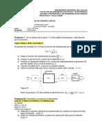PRACTICA 01-CONTROL DIGITAL-2020B