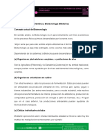 genetica_Optimizar.pdf
