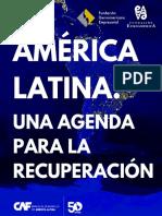 INFORME América Latina Una Agenda para la Recuperación.pdf