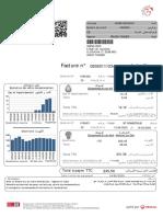 document_ael (1).pdf
