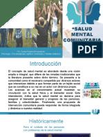 SALUD MENTAL COMUNITARIA1.pptx