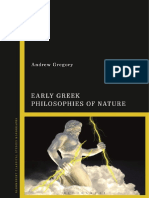 Early.Greek.Philosophies.of.Nature