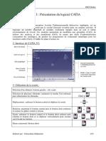 atelier CAO.pdf