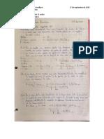 Silva Ramirez Juan Jose problemas capitulo 21 ondas.pdf