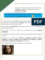 CUENTOS DE AUTOR (2)