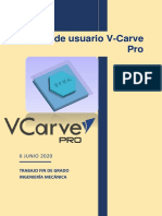 Anexo_II_Manual_Usuario_VCARVE_PRO