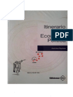 Baptista, A. (2008). Itinerario por la Economía Política.pdf