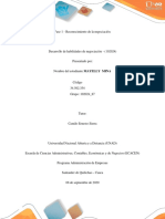 Trabajo Individual I (1).pdf