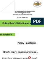 Policy_brief_presentation.pdf