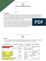 Propuesta cofre rojo y amarillo - DEL POZZI R., RODRIGUEZ R., VAZQUEZ F.- 3ro 3ra-..docx