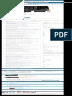 Asus TUF B450M-Plus Gaming AMD B450 SKAM4 Online  Loja Chiptec.pdf