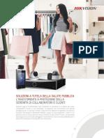 Brochure Soluzioni a Tutela Della Salute Pubblica 2020