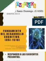 Fundamento del desarrollo cognitivo (1) (1).pptx
