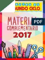 2017_mcmsc_arg.pdf