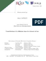 memoire cartigny03.pdf