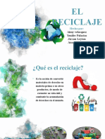 Exposicion Reciclaje.pptx