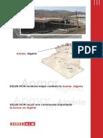 Reference_plant_Aomar__en__fr (1)