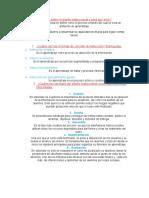 Cómo se define el diseño instruccional y para qué sirve.docx