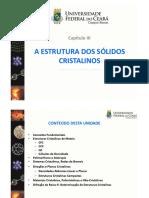 sup01 Estruturados dos Solidos Cristalinos.pdf