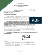 IntelCommInspectorGeneral.pdf