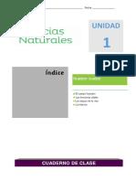 CCNN 3ºPRIMARIA-UD1 El cuerpo humano.docx