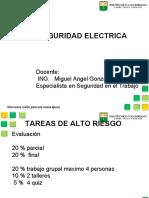 RIESGO ELECTRICO  1.ppt