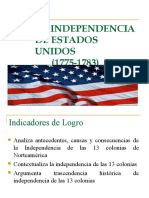 la-independencia-de-las-13-colonias-de-n-a.ppt