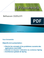 GL3-FrameWork-Spring_partie 1