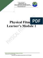 PE-MODULE-1.pdf