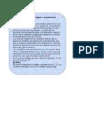 PROVISION POR LITIGIO NIC 37.xlsx