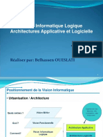 GL3-Vision Informatique-Introduction