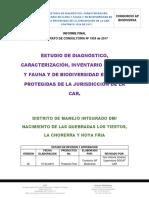 Tomo III DMI Quebradas Tiestos, La Chorrera y Hoya Fría.pdf