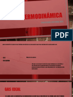 Termodinamica 1 grado 8 a-b
