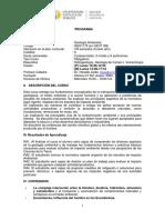 1 Silabus Geologia Ambiental 2020.pdf