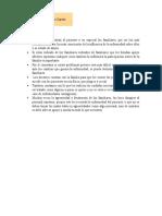 analisis 4.1