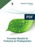 NE1135_PDD catalogue_ESP_0113_LowRes[1]