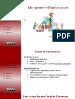 Management_d_equipe_projet.pptx