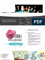 emotional well being and coping during crisis.ppt.pptx