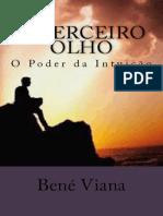 O Terceiro Olho_ O Poder da Int - Professor Viana.pdf