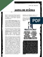 pagina.de.stanga #4