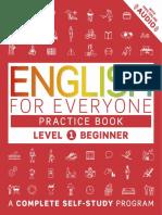 dk_english_for_everyone_practice_book_level_1_beginner.pdf