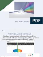 PROPIEDADES OPTICAS.pptx