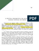 REVISTA DO IPHAN Nº 03 ANO 1939 (Paginas 43-72)