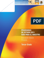 3º Cd-Mexico-Virtual.pdf