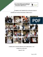 ESTRATEGIA DE DESARROLLO DE TURISMO DE NATURALEZA DMI CERRO JUAICA.pdf