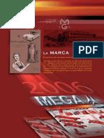 Catalogo de Mega 2222222