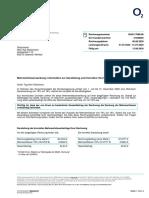 2020-8-6-1659117898_06-RG.pdf