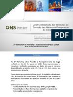 Apresentação ONS no 2º Workshop.pdf